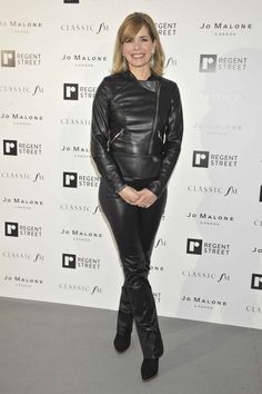 Switching the #Christmas Lights on this year #RegentStreet were honoured to welcome Darcey Bussell.
