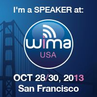 BANNER_WIMAUSA13_200x200P_speaker-at