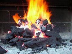 Como encender el carbón para la barbacoa - parrilla Outdoor Decor, Home Decor, Grilling, Health Tips, Hacks, How To Make, Room Decor, Home Interior Design, Home Decoration
