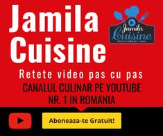 JamilaCuisine - Donuts like donuts, big and fluffy – video recipe Baked Doughnut Recipes, Baked Doughnuts, Donuts, How To Make Quesadillas, Chicken Quesadillas, Chocolate Tiramisu, Tiramisu Cake, Trout Recipes, Cake Recipes