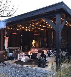 63 Backyard Patio Ideas That Will Amaze and Inspire You 63 Hinterhof-Patio-Ideen, die Sie begeistern und inspirieren, Backyard Patio Designs, Pergola Patio, Backyard Landscaping, Pergola Kits, Landscaping Ideas, Pavers Patio, Patio Awnings, Modern Pergola, Pergola Canopy