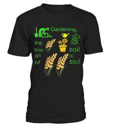 Best Weekend Forecast   GARDENING front Shirt