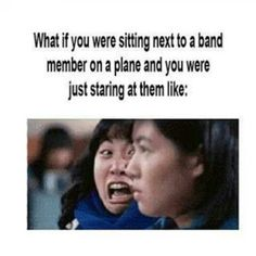 that would so be me next to Oli Sykes or Danny Worsnop loll!!