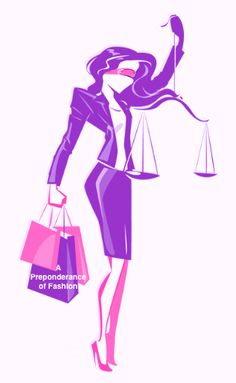What is fashion law? Fashion law is a specialized area of law that covers the business of fashion. This growing niche is based mainly on IP & corporate law. Moda Instagram, Lady Justice, Lawyer Gifts, Buch Design, What Is Fashion, Harvard Law, Gym Workout For Beginners, Blog Logo, Beautiful Prayers