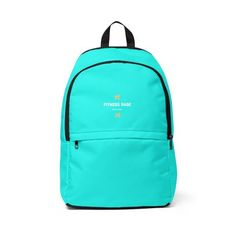 Jansport Backpack, Backpacks, Fitness, Bags, Fashion, Handbags, Moda, Fashion Styles, Backpack