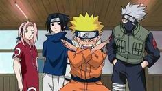 freezing capitulo 4 sin censura online dating: the dating game chapter 19 a naruto fanfic