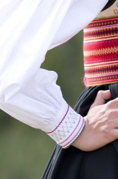 Constitution Day, Going Out Of Business, Traditional Dresses, Leg Warmers, Fingerless Gloves, Norway, Travel, Leg Warmers Outfit, Fingerless Mitts