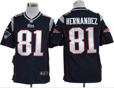 Nike NFL Jerseys New England Patriots Aaron Hernandez Blue,Nike NFL Jerseys  for sale,Nike NFL Jerseys on sale ,wholesale Nike NFL Jerseys  cheap,discount ... fb937a41b