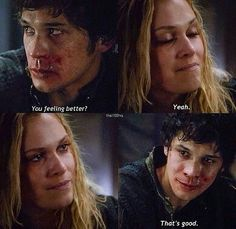 BELLARKE NEEDS TO HAPPEN. END OF THE STORY