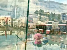 Traffic ghost. Salzburg, Painting, Art, Painting Art, Paintings, Kunst, Paint, Draw, Art Education