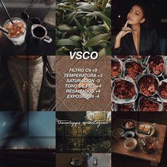 Creative Tips And Ideas For Photographers Of All Types Photography Filters, Photography Editing, Photography Classes, Foto Filter, Fotografia Vsco, Vsco Hacks, Vsco Effects, Best Vsco Filters, Vsco Themes