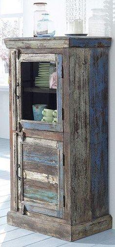 #rusticfurniture #rustictvcabinet #rusticfurnitureinindia #bedroomfurniture #livingroomfurniture #diningroomfurniture #woodenfurniture #woodenfurnitureexporter #rusticfurnitureexporterinindia #furnituremanufacturerinindia #vintagefurniture #houseoffurniture #hotelfurniture #restaurantfurniture #woodentvc #livingroomtvc #tvunit #interiordecoration #interiordesign #homedecor #homedesign #furniturehouse #furnitureinhouse #furnitureinindia.