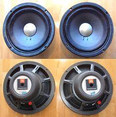 Hifi Audio, Car Audio, Hifi Music System, Loudspeaker, Gym Equipment, Range, Watch, Model, Life