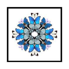 Metamorphosis Art Print | dotandbo.com