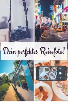 Auf der Suche nach dem perfekten Reisefoto? Hier findest du die Top 10 Reisefotografie Tipps, die deine nächste Reise unvergessen machen. Praktische Tipps und Tricks: Reisefotografie leicht gemacht.