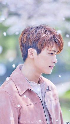 New Homescreen 💕 Asian Actors, Korean Actors, Korean Dramas, Park Hyungsik Wallpaper, Park Hyungsik Cute, Ahn Min Hyuk, Strong Woman Do Bong Soon, Park Hyung Shik, Park Bo Young