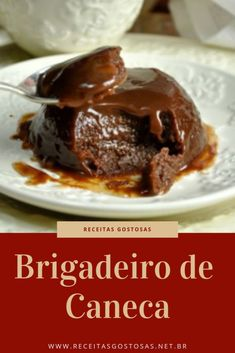 Mug Recipes, Menu, Sweets, Sugar, Diet, Cooking, Desserts, Cartoon Wallpaper, Carne