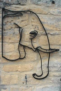 """Acquire great suggestions on """"metal tree art decor"""". They are actually offered for you on our web site. Metal Tree Wall Art, Scrap Metal Art, Metal Artwork, Diy Wall Art, Metal Projects, Welding Projects, Welding Ideas, Art Projects, Project Ideas"""