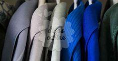 Conheça a solução que vai acabar com o mofo do seu guarda-roupa! - Dicas Online