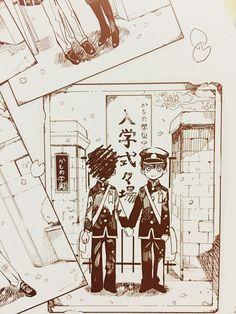 Manhwa, Toilet Boys, Animes Yandere, Anime Kawaii, Character Drawing, Webtoon, Haikyuu, Comic Art, Manga Anime