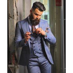95 mejores imágenes de Men s fashion  abf9ed6faf6