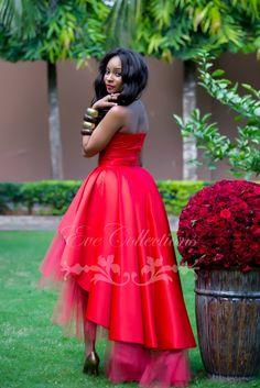 In-Love-With-Red-Eve-Collections-Tanzania-BellaNaija-January-2015.10b.jpg (800×1199)