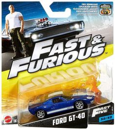 Check out these all new products!! MAZDeal.com http://maz-deal.myshopify.com/products/the-fast-and-the-furious-f8-ford-gt-40-diecast-car-32-32?utm_campaign=social_autopilot&utm_source=pin&utm_medium=pin