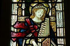 St Cecelia St Cecelia, Santa Cecilia, Poetry Books, Some Pictures, Communion, Ministry, Literature, Saints, Angels