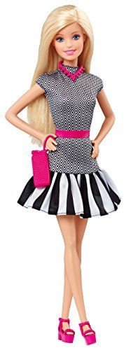 Barbie Fashionistas Barbie Doll #1 Barbie http://www.amazon.com/dp/B00R8ZTIFI/ref=cm_sw_r_pi_dp_64iwwb0VN0EJH