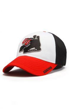 c0981b3f71b 30 Best Trucker Hats images