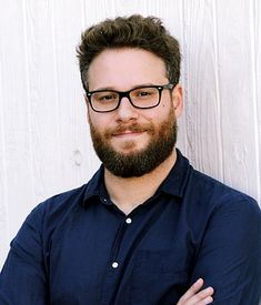 Seth Rogen (He's hilarious! I think every single one of his movies I have laughed out loud. Pretty Men, Beautiful Men, Beautiful People, Hairy Men, Bearded Men, Da Ali G Show, Phoenix Images, Freaks And Geeks, Dream Boyfriend
