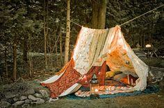 шатер на фотосессию: 16 тыс изображений найдено в Яндекс.Картинках