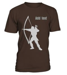 archery longbow medieval by patjila2 T Shirts   => Check out this shirt by clicking the image, have fun :) Please tag, repin & share with your friends who would love it. #Archery #Archeryshirt #Archeryquotes #hoodie #ideas #image #photo #shirt #tshirt #sweatshirt #tee #gift #perfectgift #birthday #Christmas