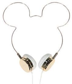 These headphones are cute!!!!!