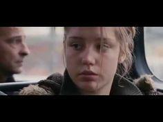 La Vida De Adele - YouTube