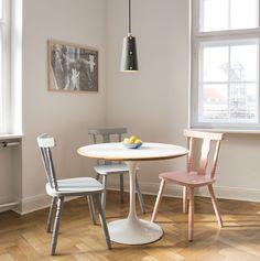 WERKOW - Berliner Stil in Deiner Wohnung durch unsere Jungdesigner