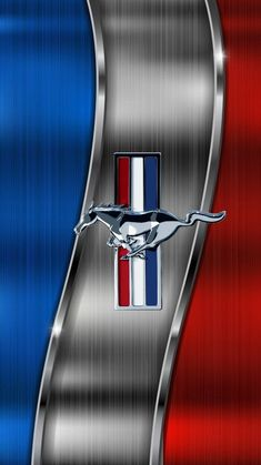 People are angry with Ford because of its scrappage scheme Ford Mustang Logo, Ford Mustang Wallpaper, Ford Mustang Shelby Cobra, Mustang Fastback, Mustang Cars, Fox Mustang, Classic Mustang, Ford Classic Cars, Old American Cars