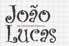 Jo%C3%A3o+Lucas+1.JPG (916×622)