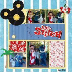 Lilo_Stitch mousescrappers.com