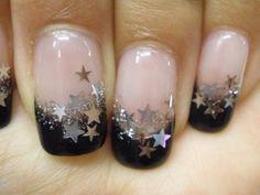Estrellas!!