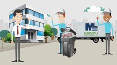 Protect Your Business with a Trustworthy Paper Shredding Company - http://www.marshallshredding.com/ - Businesses and consumers must look for specific attributes of a trustworthy paper shredding company to remain protected for the long term.