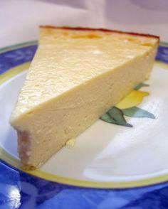 I'll use this basic recipe to make Banana Pudding Cheesecake.