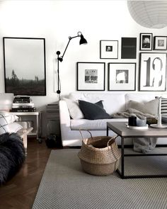 Grateful Stylish Layout Classy Living Room of The Lounge Room - Home of Pondo - Home Design Small Living Room Layout, Classy Living Room, Small Living Rooms, Living Room Modern, Home Living Room, Living Room Designs, Living Room Furniture, Living Room Decor, Living Area
