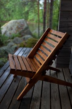 Outdoor Seating, Outdoor Spaces, Outdoor Living, Deck Chairs, Outdoor Chairs, Outdoor Decor, Adirondack Chairs, Garden Chairs, Office Chairs