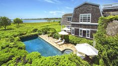 Hamptons Real Estate Trends And The Importance Of Knowing Today's Market | Real Estate | Land and Law