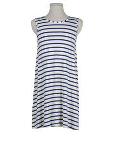 Junior Gaultier - Dresses