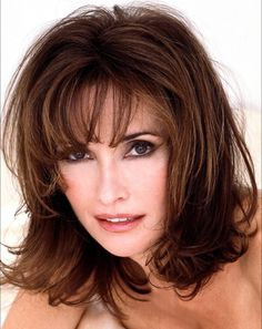 susan lucci photos | La Force du destin - Susan Victoria Lucci, born December 23, 1946 in Scarsdale, New York