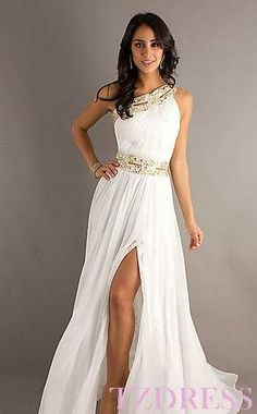 prom dress prom dresses Abito Lungo 334aedbab0b