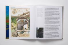 Book review: Atelier Ten Invisible Architecture | #bookreview #atelierten #architecture #book @taschen