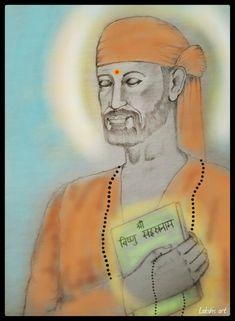 Sai Baba Pictures, Om Sai Ram, Whatsapp Group, Art Sketches, My Friend, Lord, Lorde